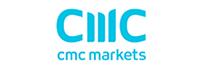 CMC Markets标志