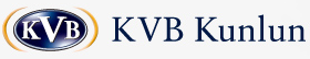 KVB Kunlun  Logo