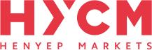 HYCM  Logo