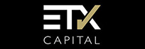 ETX Capital