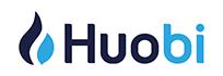 Huobi Logo