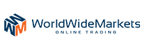 WorldWideMarkets Logo