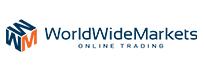 WorldWideMarkets