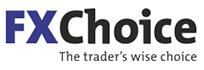 FX Choice (MyChoiceFX) Logo