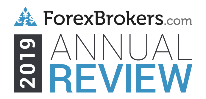 Best US Forex Brokers for 2019 - ForexBrokers com