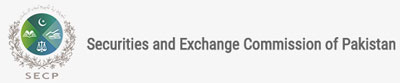 Securities and Exchange Commission of Pakistan