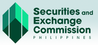 Securities and Exchange Commission Phlippines