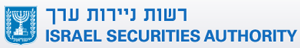 Israel Securities Authority