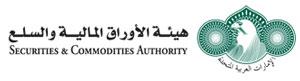 Securities and Commodities Authority