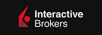 Interactive Brokers Logo